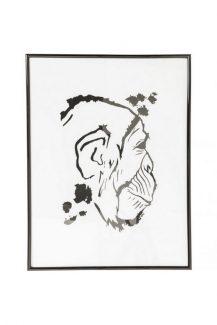 KARE-60390-Monkey-Face-1-524x524