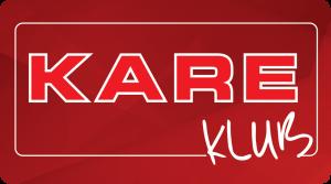 KARE-klub-_kartica