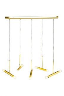 suspension-dining-cluster-cinque-kare-design