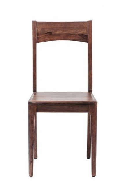 81276 KARE stolica brooklyn walnut