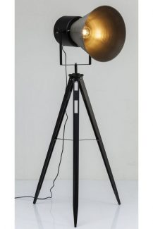 KARE-39236 podna lampa cinema