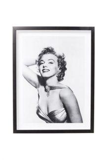 KARE 60376 slika Marilyn Diva (1)