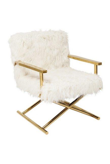 KARE-82669-fotelja mt. fluffy (2)