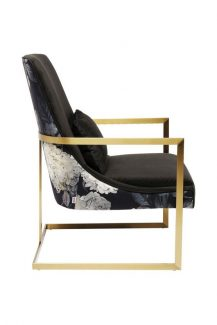 KARE 83136 fotelja bold (1)