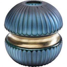 51107 Vaza Cesar Ring 15cm