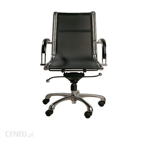 i-kare-design-fotel-biurowy-commander-70507