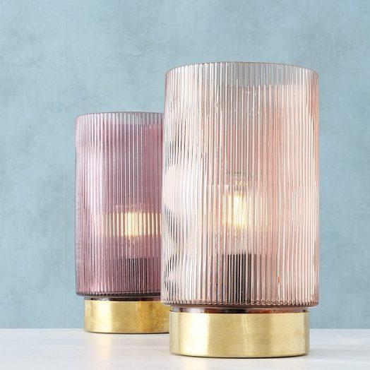 1021583 Lampa Relina