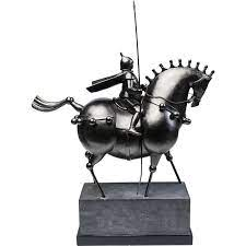 63911 Black Knight