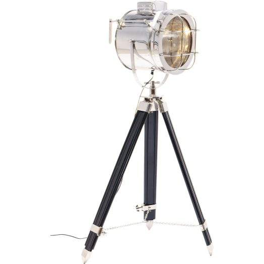 64782-Podna-lampa-Metropolis-Spot-4
