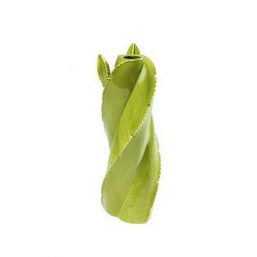 64647-Vaza-Kaktus-217x325