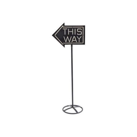 Ukrasna-svetiljka-Way-Out-Floor-led-65016