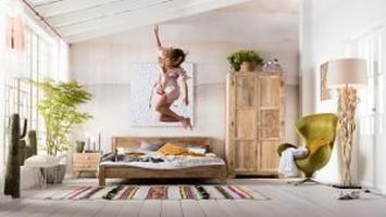 KARE-bedroom-300x169
