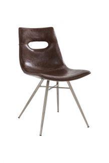 KARE-81371-stolica venice braon