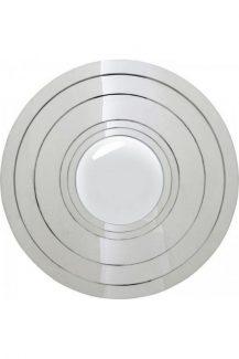 KARE 81878 ogledalo Steel Step (1)