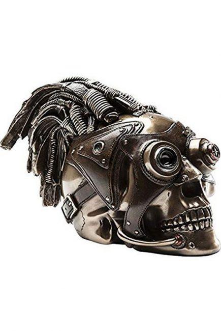 kare 38236 figura steampunk skull (1)