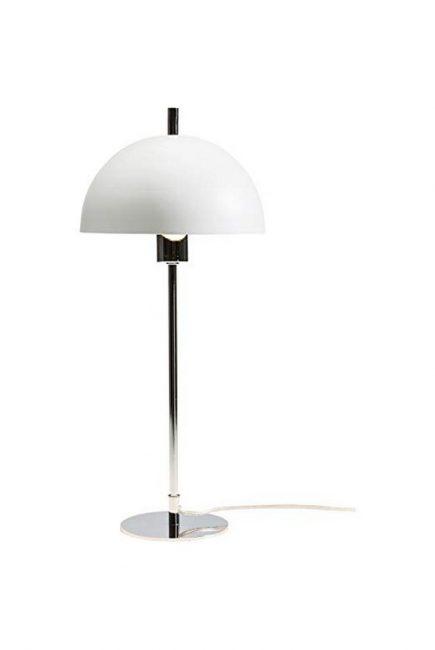 kare-39311-lampa astro bez