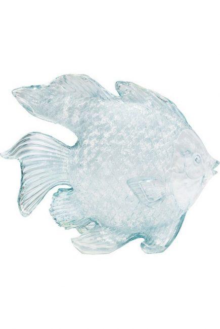 kare 51064 ukras fish aqua (1)