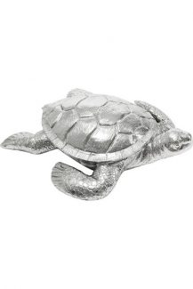 kare 69399 ukras kornjaca turtle (1)