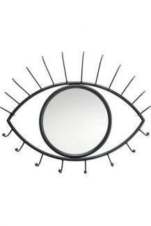 Civiluk Eye Mirror 84232