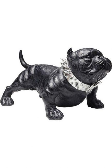 Figura Bully Dog 60487
