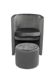 Fotelja Lofty 80918
