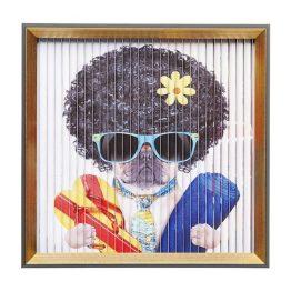 Slika-Frame-Funky-Dog-60875