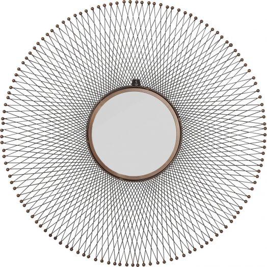 1389 Ogledalo Wire Coachella 85cm