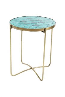 Side Table Scale 85182