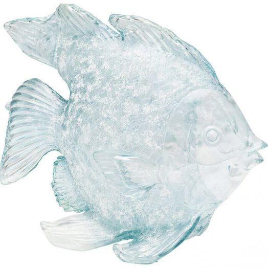51064 Fish Aqua